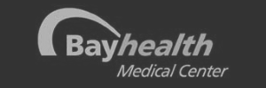 bayhealth_medical_center