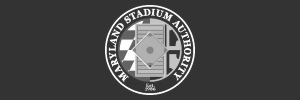 maryland_stadium_authority