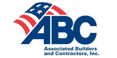 associeted_builders_contractor